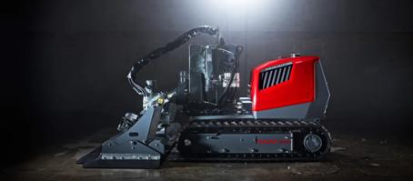hydrodemolotion-roboter-stcag